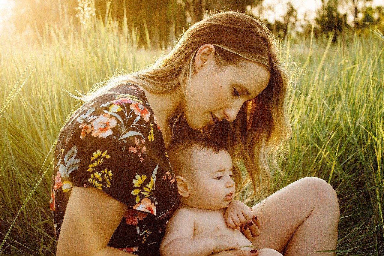 How do I Teach My Baby to Self-Soothe to Sleep?